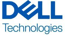 Dell technologies_anmo